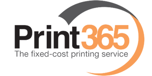 Timco is official partner van Print365