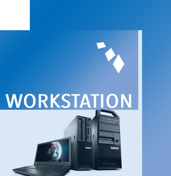 Timco_CAD_Workstation